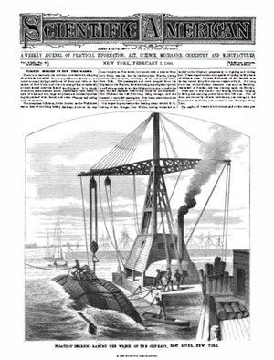 February 07, 1880