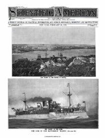 February 26, 1898