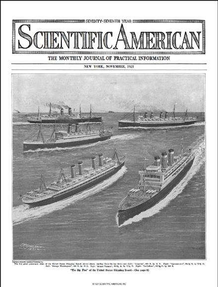 November 1921