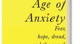 <em>MIND</em> Reviews: <em>My Age of Anxiety</em>