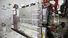 U.S. Poised to Launch Next-Generation Advanced Weather Satellite