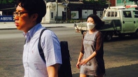 MERS Outbreak in South Korea Will Taper Off, Experts Say
