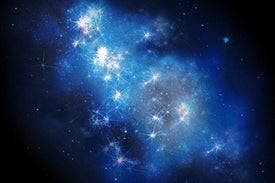 When Did Life First Emerge in the Universe?