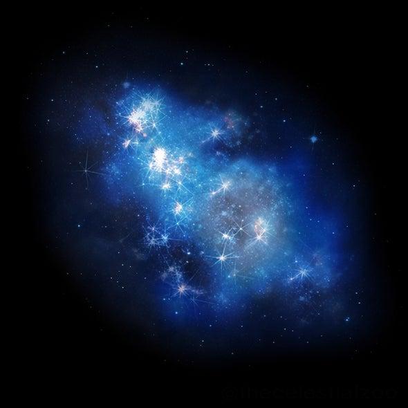 Evrende Yaşam İlk Ne Zaman Ortaya Çıktı?