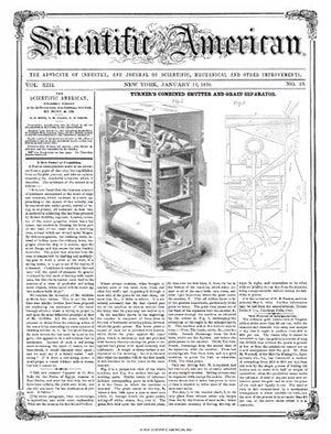 November 04, 1865