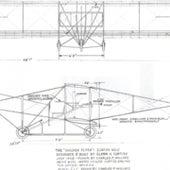 BUILDING A BETTER AEROPLANE: