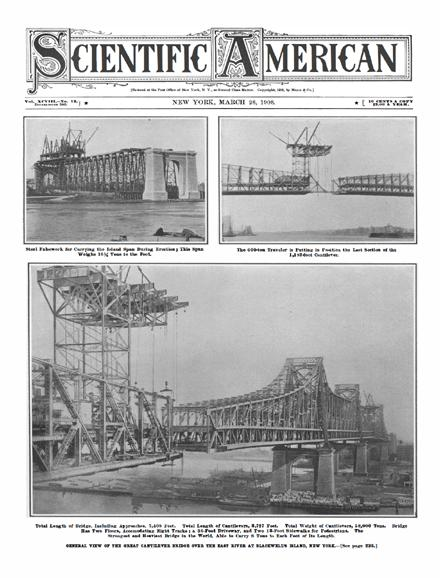March 28, 1908