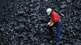 Fossil Fuels May Not Dwindle Anytime Soon