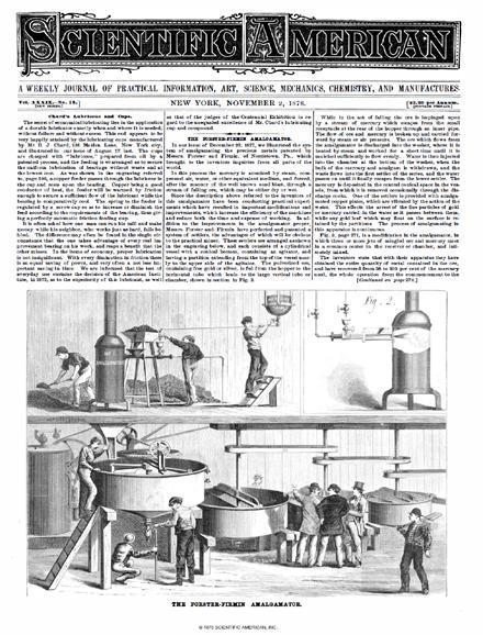 November 02, 1878