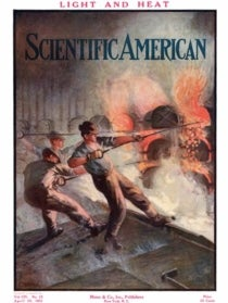 April 15, 1911