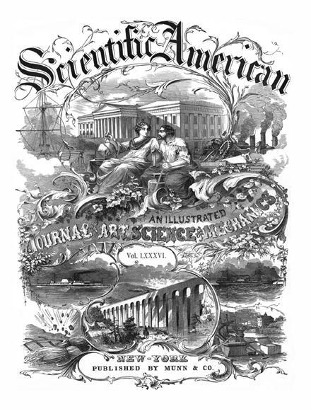 January 04, 1902