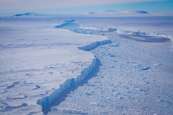 Major Missions Will Probe the Changing Climate in 2019
