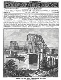 May 30, 1885