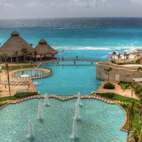 Future of Kyoto Protocol in Doubt as Cancun Climate Talks Enter Final Day