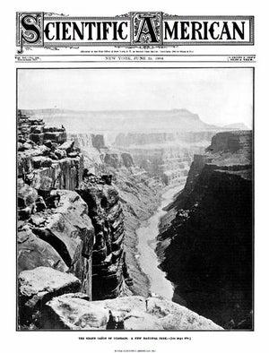 June 25, 1904