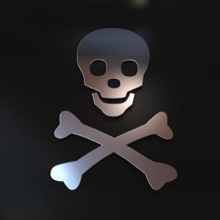 What Would Blackbeard Do? Why Piracy Pays