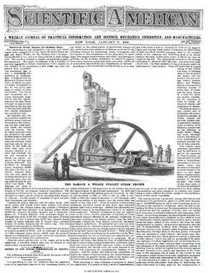 January 11, 1868