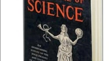 Hermits and Cranks: Lessons from Martin Gardner on Recognizing Pseudoscientists