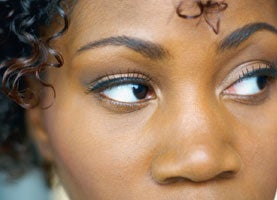 Can Eye Movements Treat Trauma?