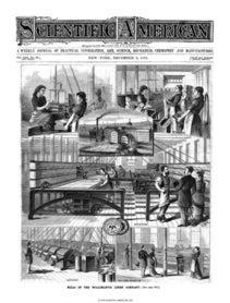 December 06, 1879