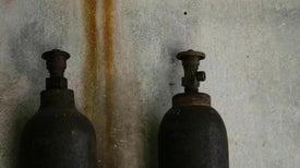 Carbon Monoxide Is Toxic, but Could It Treat Tissue Damage?