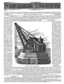 November 06, 1875