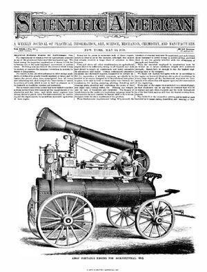 May 14, 1870