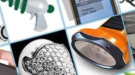 2008 Gadget Guide: 33 Technology Innovations [Slide Show]