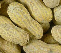 New Drug May Mitigate Peanut Allergy