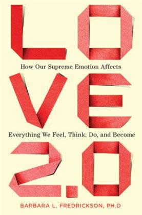 <i>MIND</i> Reviews: <i>Love 2.0</i>