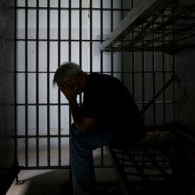 prisoner tbi