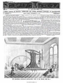 October 26, 1878