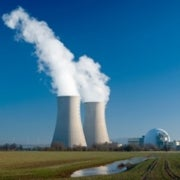 Obama Budget Increases Funding for Energy Research and Nuclear Power