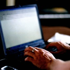 Cyber Bullying Intensifies as Climate Data Questioned