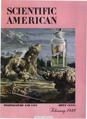 February 1949