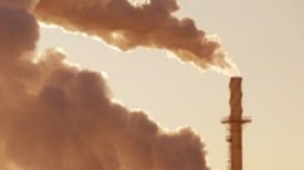 U.N. Body Probes Cases of Paying Greenhouse Gas Emitters, Which Then Produce More
