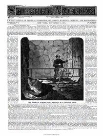 November 18, 1871