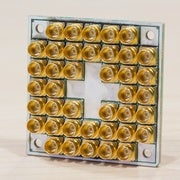 How Close Are We--Really--to Building a Quantum Computer?