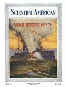 November 07, 1914