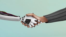 Pushy AI Bots Nudge Humans to Change Behavior