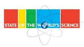 State of the World's Science 2012