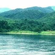African Lake¿s Fish Yields Plummet as Global Temperatures Rise