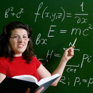 Why Aren't More Women Tenured Science Professors?