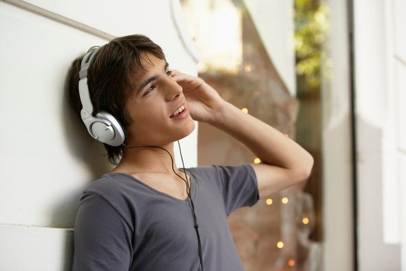 Can Music Make Us Smarter and Help Us Heal Faster?