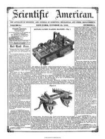 October 19, 1850