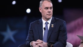 Public Lands and Environment under Interior Nominee Zinke: A Mixed Bag