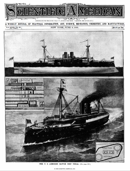 June 09, 1888