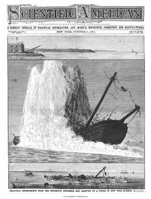 October 01, 1887