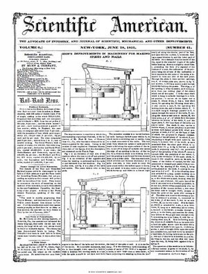 June 28, 1851