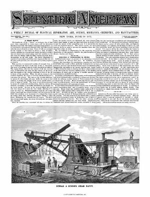 June 30, 1877